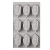 Corn Soap Mold