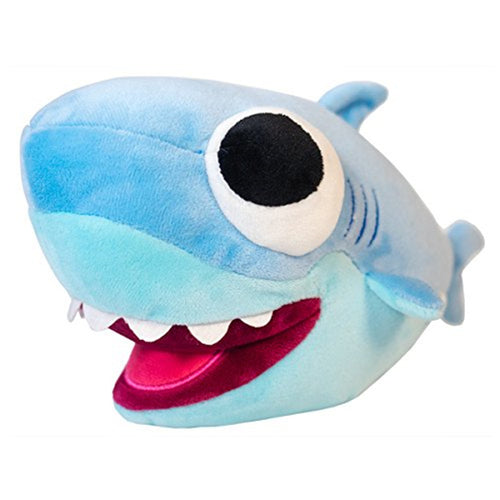 Baby Shark Official Plush
