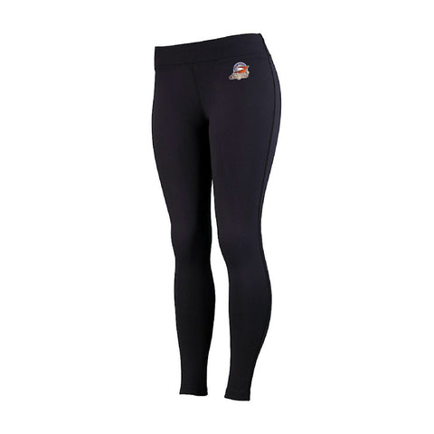 Beijing Eagles Girl's Leggings