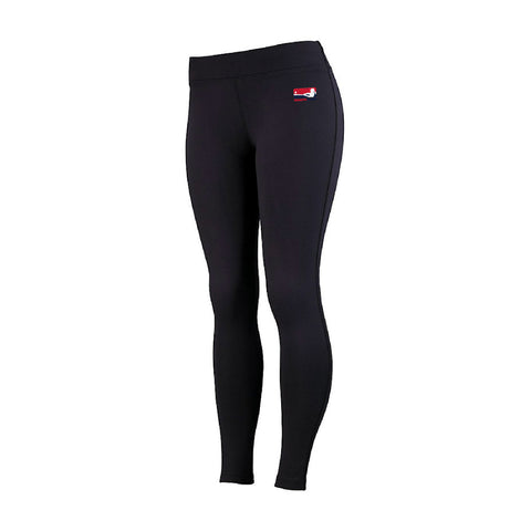 NPF Girl's Leggings