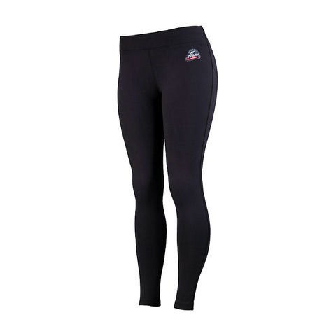 USSSA Pride Girl's Leggings