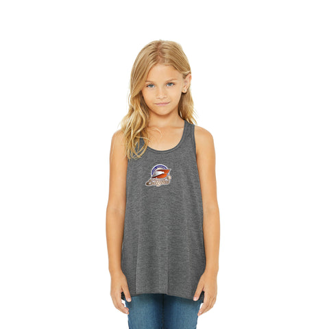 Beijing Eagles Girls Tank