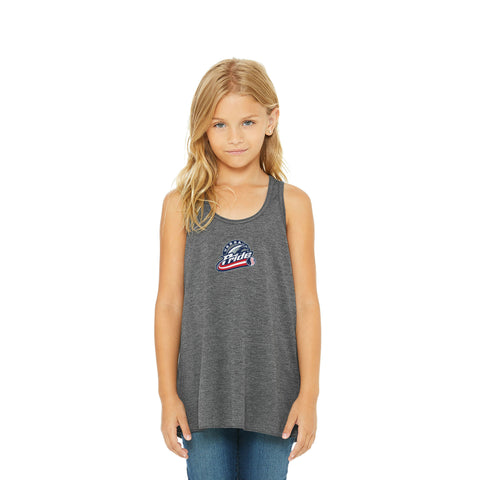 USSSA Pride Girls Tank