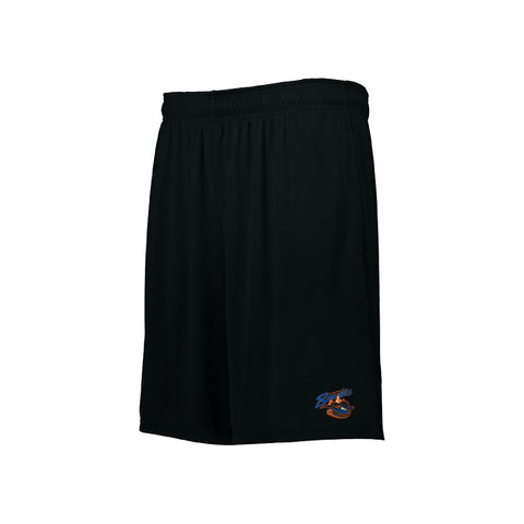 Chicago Bandits Men's Athletic Shorts