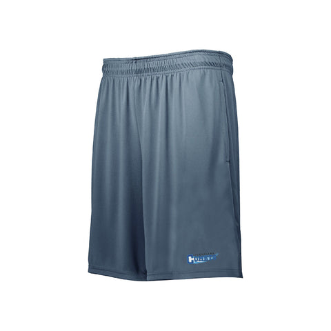 Cleveland Comets Men's Athletic Shorts