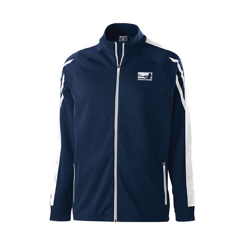NPF Men's Full-Zip Jacket