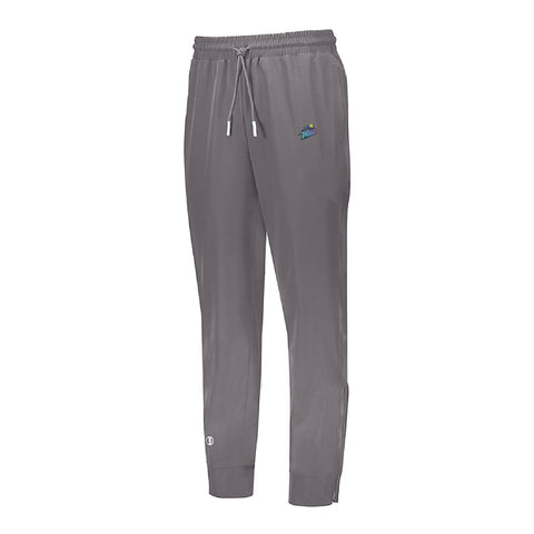 Canadian Wild Men's Joggers