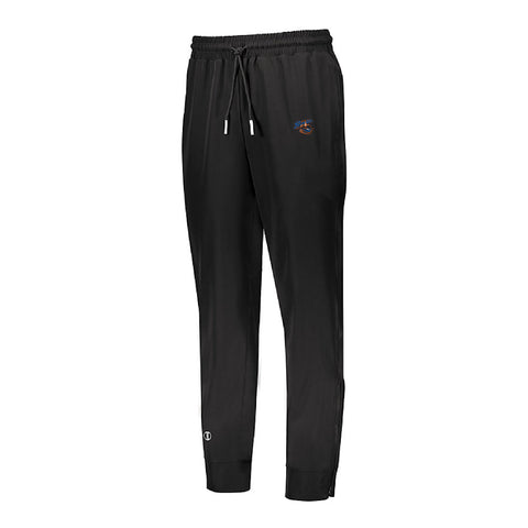 Chicago Bandits Men's Joggers
