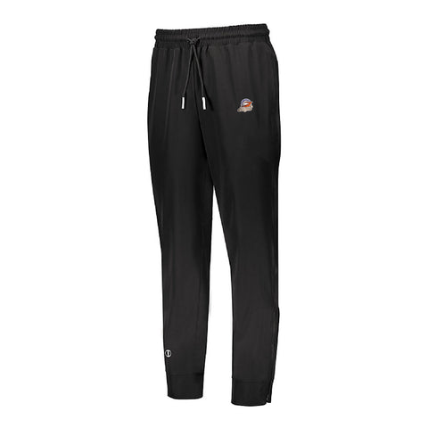 Beijing Eagles Men's Joggers