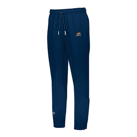 Aussie Peppers Men's Joggers