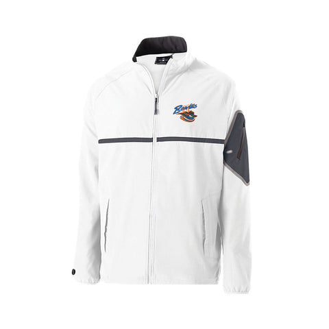 Chicago Bandits Men's Weld Jacket