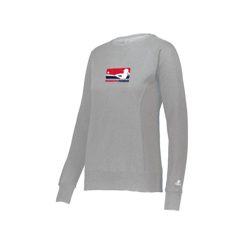 NPF Women's Sweatshirt