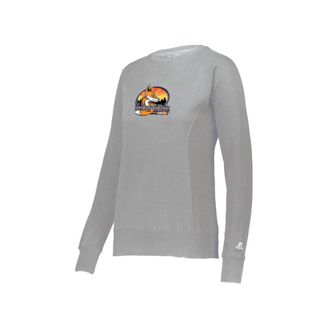 Aussie Peppers Women's Sweatshirt