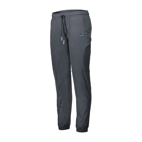 Canadian Wild Women's Joggers