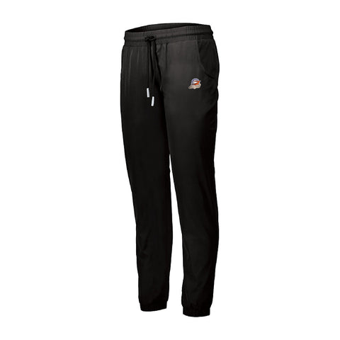 Beijing Eagles Women's Joggers
