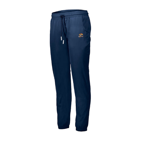 Aussie Peppers Women's Joggers