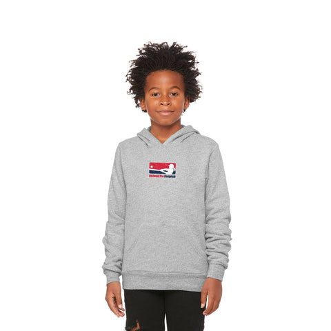 NPF Youth Pullover Hoodie