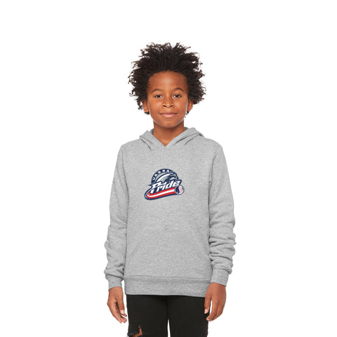 USSSA Pride Youth Pullover Hoodie