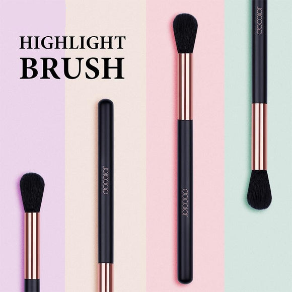 Highlighter Brush
