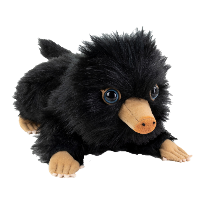 Fantastic Beasts: The Crimes of Grindelwald™ Baby Niffler™ Plush