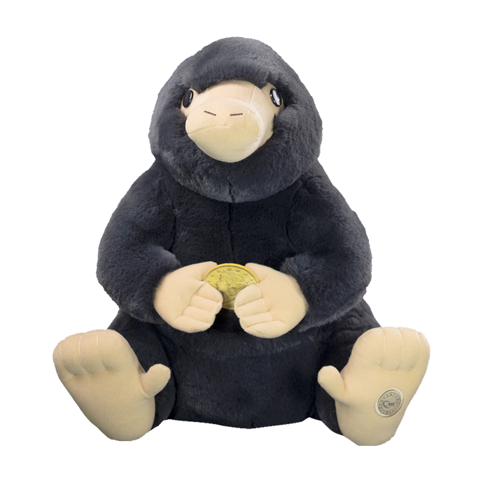 Giant Niffler™ Plush