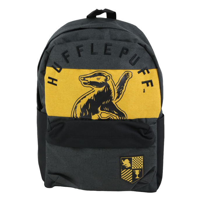 Hufflepuff™ Multicolored Backpack