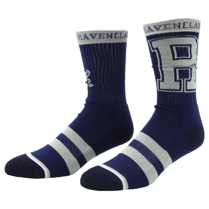 Ravenclaw™ Taping Men's Crew Socks