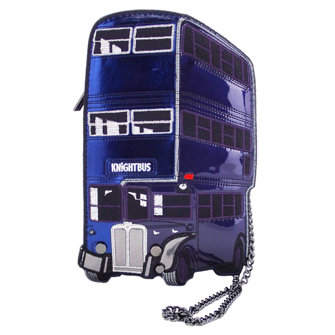Knight Bus™ Crossbody Bag by Danielle Nicole