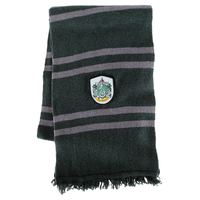 Slytherin™ Scarf