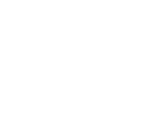 Wizarding World Shop