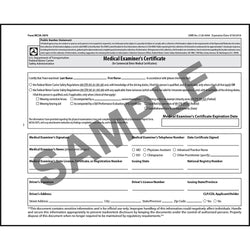 Business Forms - PSC