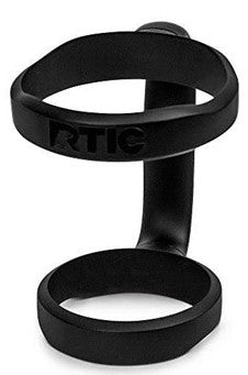 DISCONTINUED!  RTIC TUMBLER HANDLE