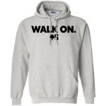 Baker Mayfield Walk On Hoodie