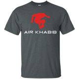 Air Khabib T-Shirt