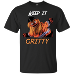 Keep It Gritty Philadelphia Flyers Mascot T-Shirt