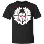 Eminem Killshot T-Shirt