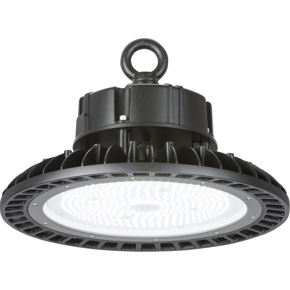 IP65 200W LED High Bay (HBN200)
