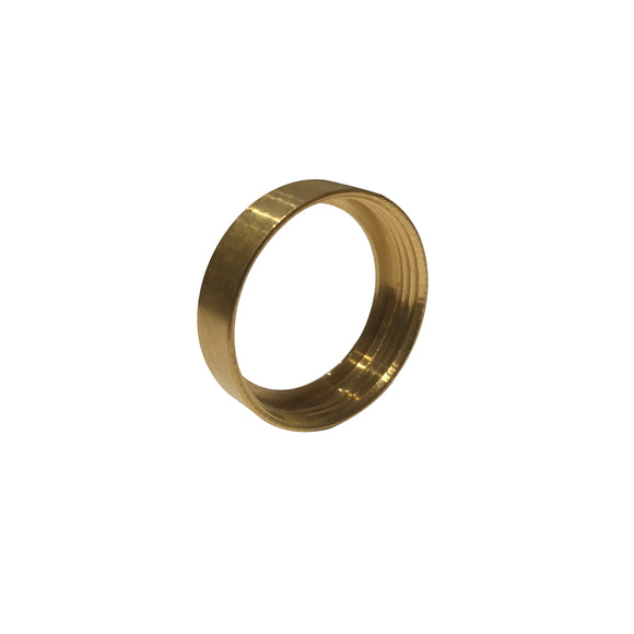 38mm Brass Female Bush (38FBA)
