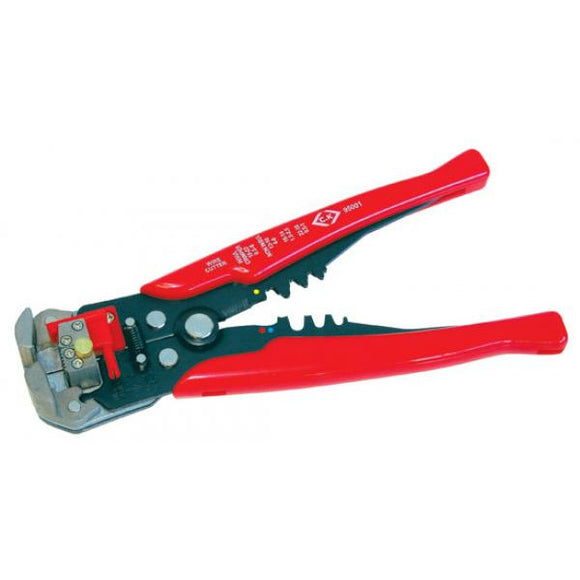 CK Tools Automatic Wire Stripper (495001)
