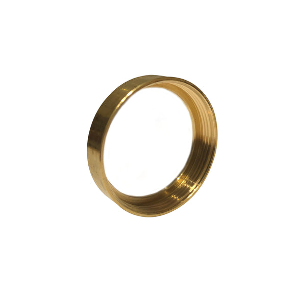 50mm Brass Female Bush (50FBA)