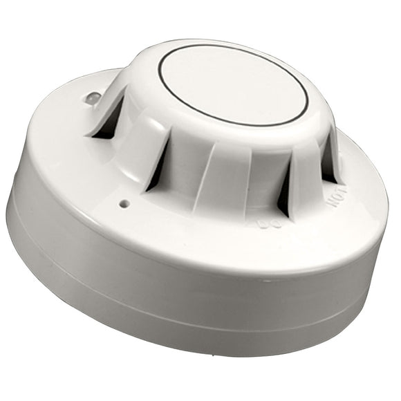 Apollo Series 65 Optical Smoke Detector (55000-317APO)