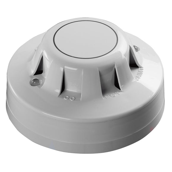 AlarmSense Optical Smoke Detector (55000-390APO)