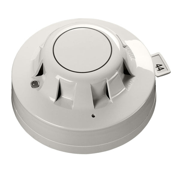 Apollo XP95 Optical Smoke Detector (55000-600APO)