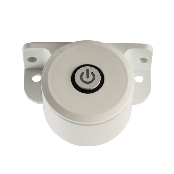 Control push switch (61660)