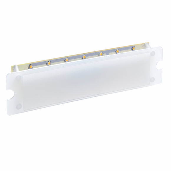Seina warm white module IP44 3.5W (78641)