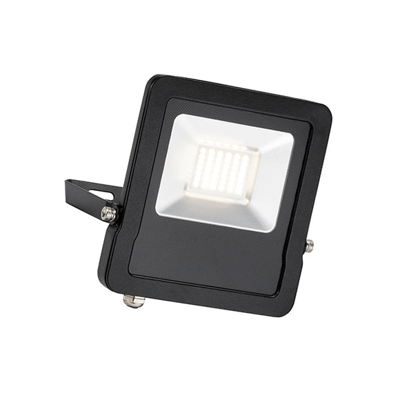 Surge 30W IP65 Floodlight - 4000K (78966)