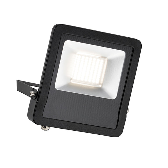 Surge 50W IP65 Floodlight - 4000K (78968)