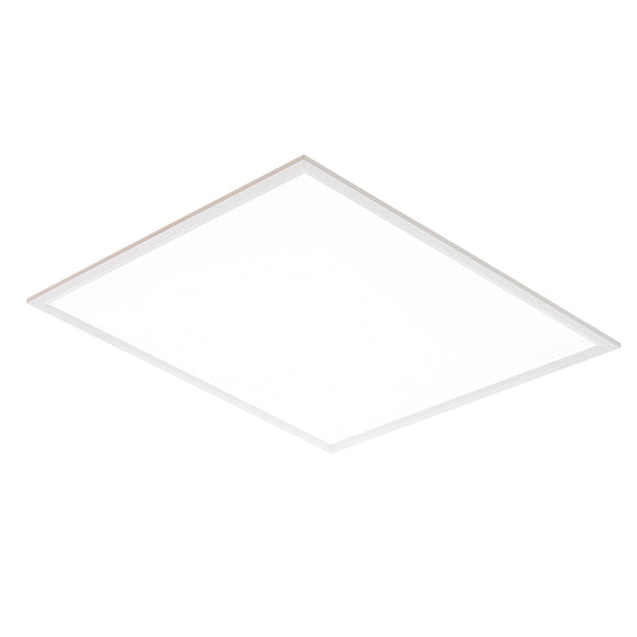 Stratus Backlit 40W 600x600 LED Panel (SAX81025)