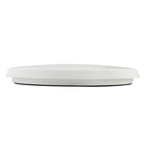 Entire LED 25W IP54 Emergency Ceiling Light - BBEW