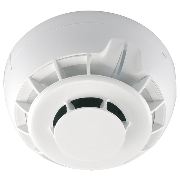 ESP Fireline Combined Optical Smoke & Fixed Heat Detector (CSD2)